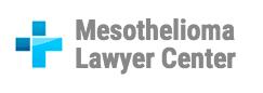 Mesothelioma Lawyer Center